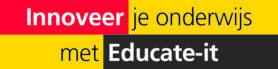 partner Educate-it